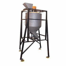 Центрифуга для віджиму продуктів