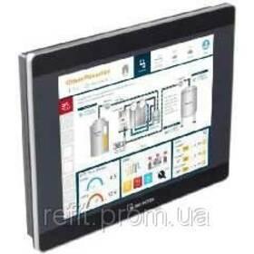 Сенсорные панели MT8092XE