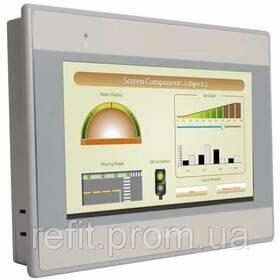 Сенсорные панели Weintek MT8071iE