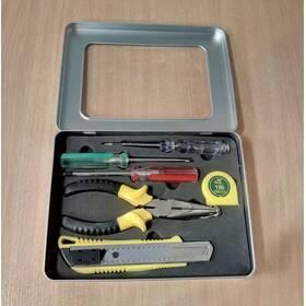 Набор инструментов AN-229 31x22x12,3