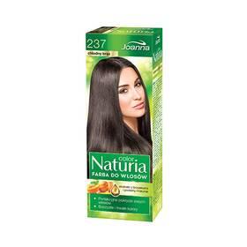 Фарба для волосся Joanna Naturia 237 chlodny braz, Польща