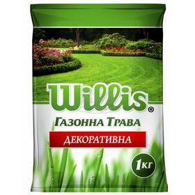 Трава Декоративная, Willis купить в Хмельницком