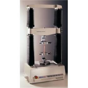 Універсальна випробувальна машина MT-LQplus Materials Tester купити в Херсоні
