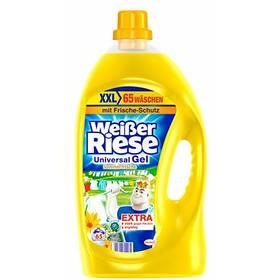 Гель для прання Weißer Riese Intensiv sommerfrische 65 прань