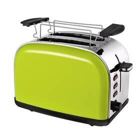 Тостер на 2 скибочки Kalorik Design 2-Slice купити в Луцьку
