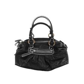 Женская сумка Next (19902)