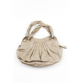 Женская сумка Next (19991)