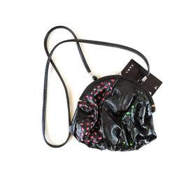 Женская сумка Zara (19253)