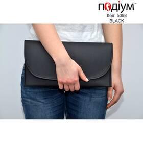Женская сумка Roki (3)