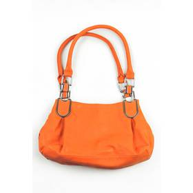 Женская сумка Next (20007)