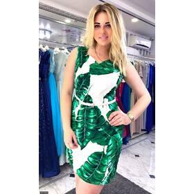 Платье 8511655 Лето 2017 Украина