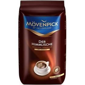 Кофе зерно Movenpick Der Himmlische 500 г