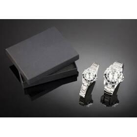Подарунковий набір годинників RETOX купити в Одесі