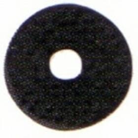 Maxtone 17-2 фетрове прокладення для тарілки