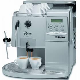 Супер автоматична професійна кавоварка Saeco Royal Professional