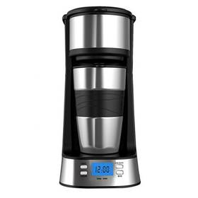Кофеварка Power DOF CM 119A купить в Черкассах