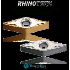 Пластина серії RhinoTurn VNMX 1304 зі стружколомом FX