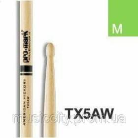 Барабанні палички Pro - Mark TX5AW