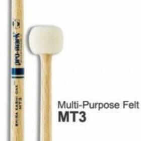 Перкуссионные палички Pro - Mark MT3 Multi Purpose Felt універсальні