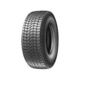 Шины Michelin Multiway 3D XDE (ведущая ось) 315/60 R22.5 152/148L