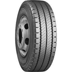 Шины Bridgestone G611 11 R20 150K купить в Днепре