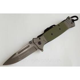 Нож полуавтомат Browning FA38