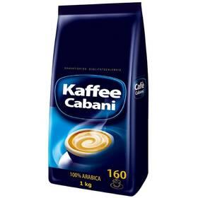 Кофе в зернах Cabani, 1 кг Великобритания