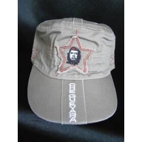Молодежные кепки недорого