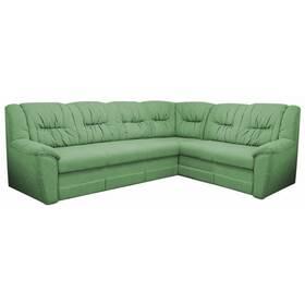 Кутовий диван Бруклін А 3-2 купити в Чернівцях