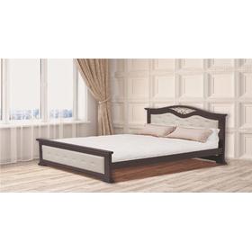 Кровать Перлина купить в Украине