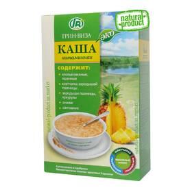 Эко-каша Витаминная, 350 гр