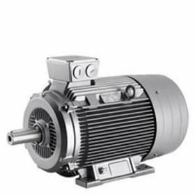 Электродвигатель Siemens 1LA5206-6AA10-Z D22