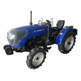 Трактор Foton FT 244HN