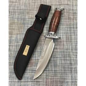 Охотничий нож В051-6 / 26 см / Н-310