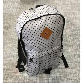 Рюкзак жіночий / А006