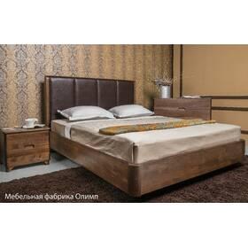 Кровать Chelsea без изножья