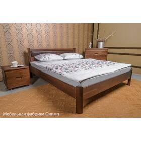 Ліжко Margo без уніжжя