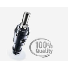 Циліндр стандартний HZ250/HZH250 купити в Україні