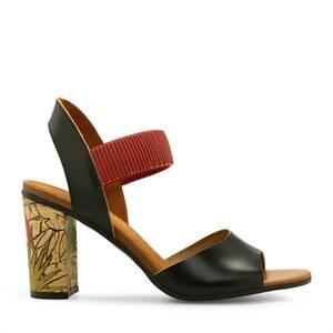 a1b528d0e Ryłko| обувь польша купить, кожаная обувь купить, обувь маленьких ...