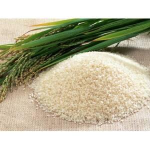 Зерновые оптом