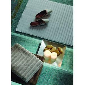 Банні килимки