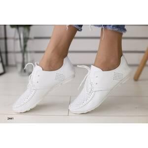 Жіноче взуття Літо 2019