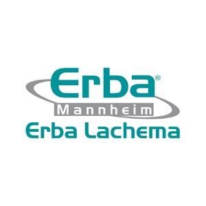 ERBA LAHEMA