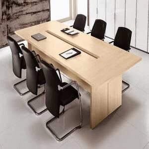 Конференц-столи