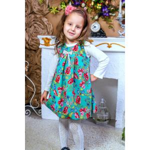 Каталог   Ексклюзивний жіночий одяг від українського виробника