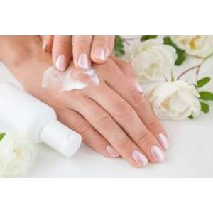 Жидкое мыло (ECO линейка)