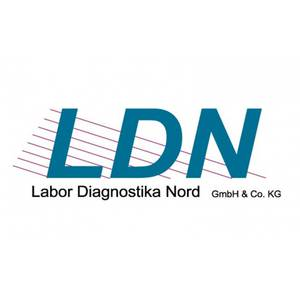 Labor Diagnostika Nord (LDN) Німеччина
