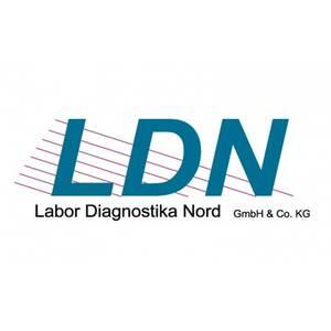 Labor Diagnostika Nord (LDN) Німеччина