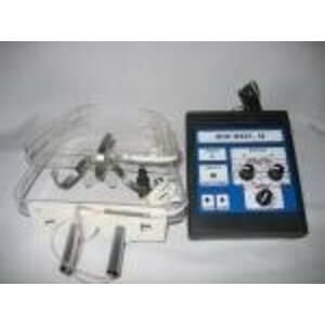 Электроофтальмостимуляторы