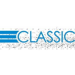 Clasic